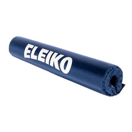 Смягчающая накладка на гриф Eleiko Bar Pad 3002235, фото 2