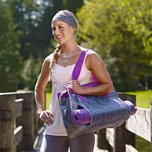 Сумка для йоги Lotus LYIBAG13, фото 3