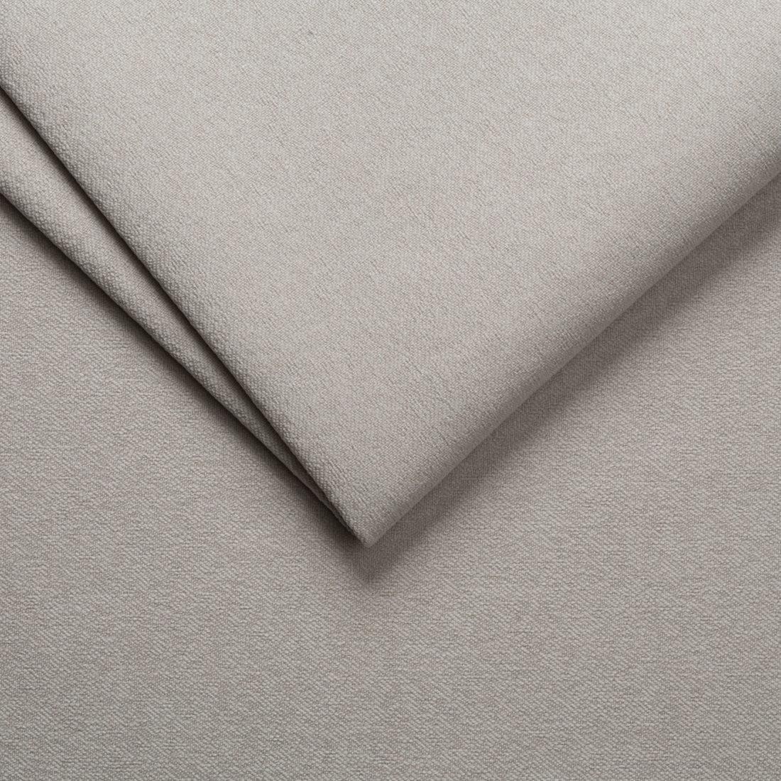 Мебельная ткань Evolution 1 Linen, жаккард