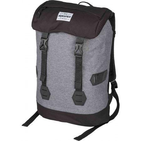 Рюкзак міський Reaper SACK 20L U9A (Чехія)