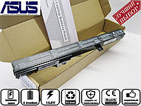 Батарея аккумулятор для ноутбука Asus A41N1308