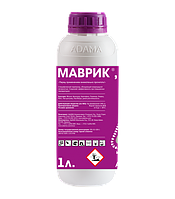 Инсектицид Маврик ЭВ 1 литр, Adama