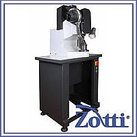 Автоматическая машина для установки блочек mod. FA-250. Famas (Турция)