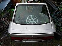 Крышка багажника Сиат Толедо 95 год