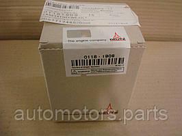 Фильтр топливный Deutz 01181909