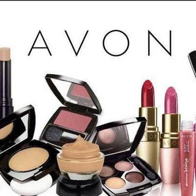 Avon косметика контакты косметика лирене где купить