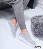 Жіночі кросівки Balenciaga, фото 3