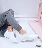 Жіночі кросівки Balenciaga, фото 4