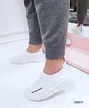 Жіночі кросівки Balenciaga, фото 5