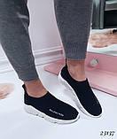 Жіночі кросівки Balenciaga, фото 6