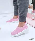 Жіночі кросівки Balenciaga, фото 8