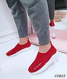 Жіночі кросівки Balenciaga, фото 9