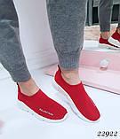 Жіночі кросівки Balenciaga, фото 10