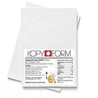 Сахарная Бумага А3 Kopyform Decor Paper Plus 1 лист