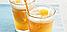 """Сироп для """"Крюшона персикового"""" Персик ТМ Топпинг, 900 г. Сиропы для коктейлей и кофе., фото 2"""