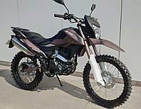 Мотоцикл Shineray XY250GY-6C, фото 1