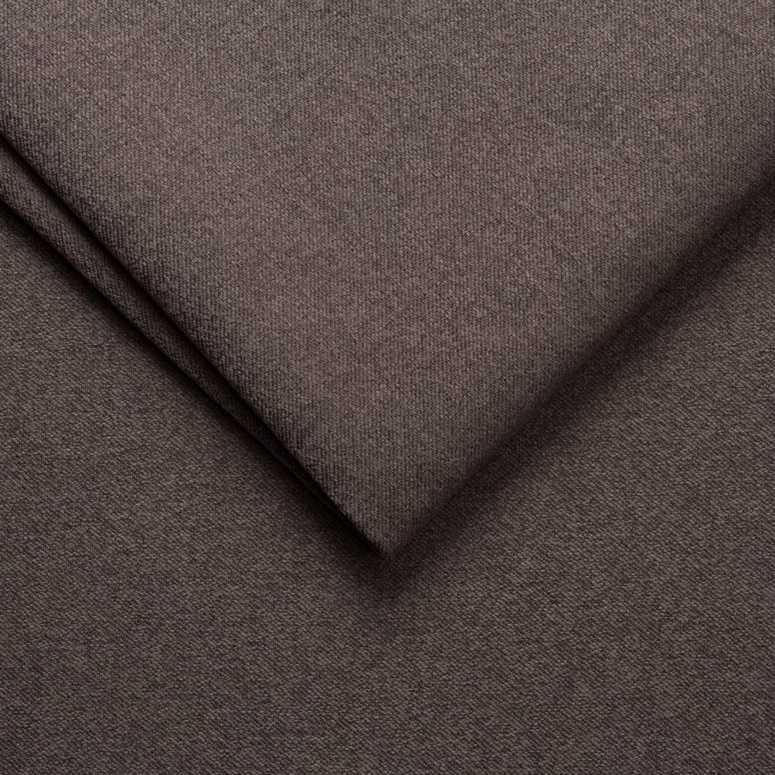 Мебельная ткань Evolution 3 Antelope, жаккард
