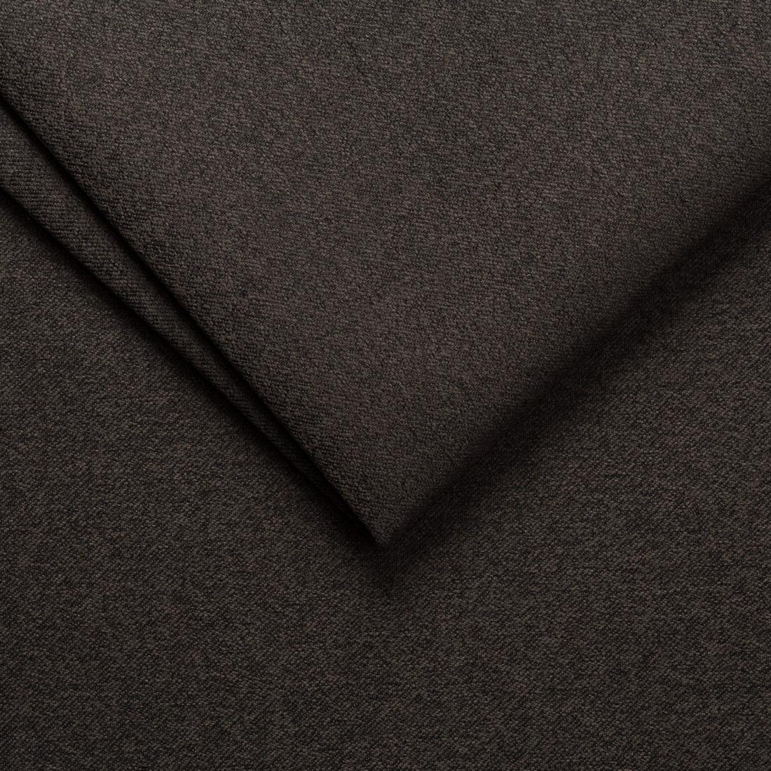 Мебельная ткань Evolution 4 Dark Brown, жаккард