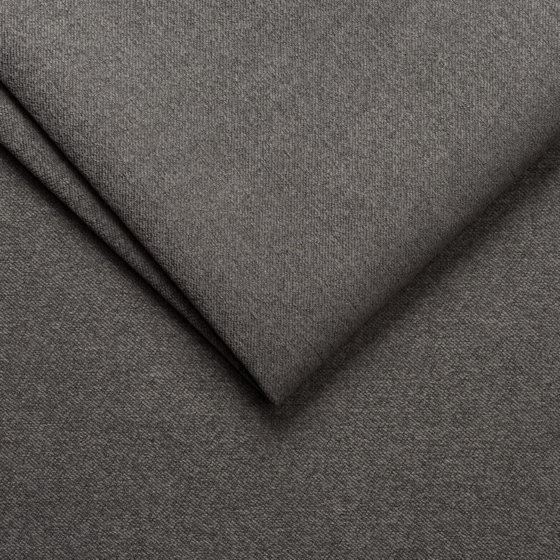 Мебельная ткань Evolution 5 Stone, жаккард