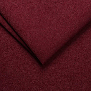 Мебельная ткань Evolution 6 Cranberry, жаккард