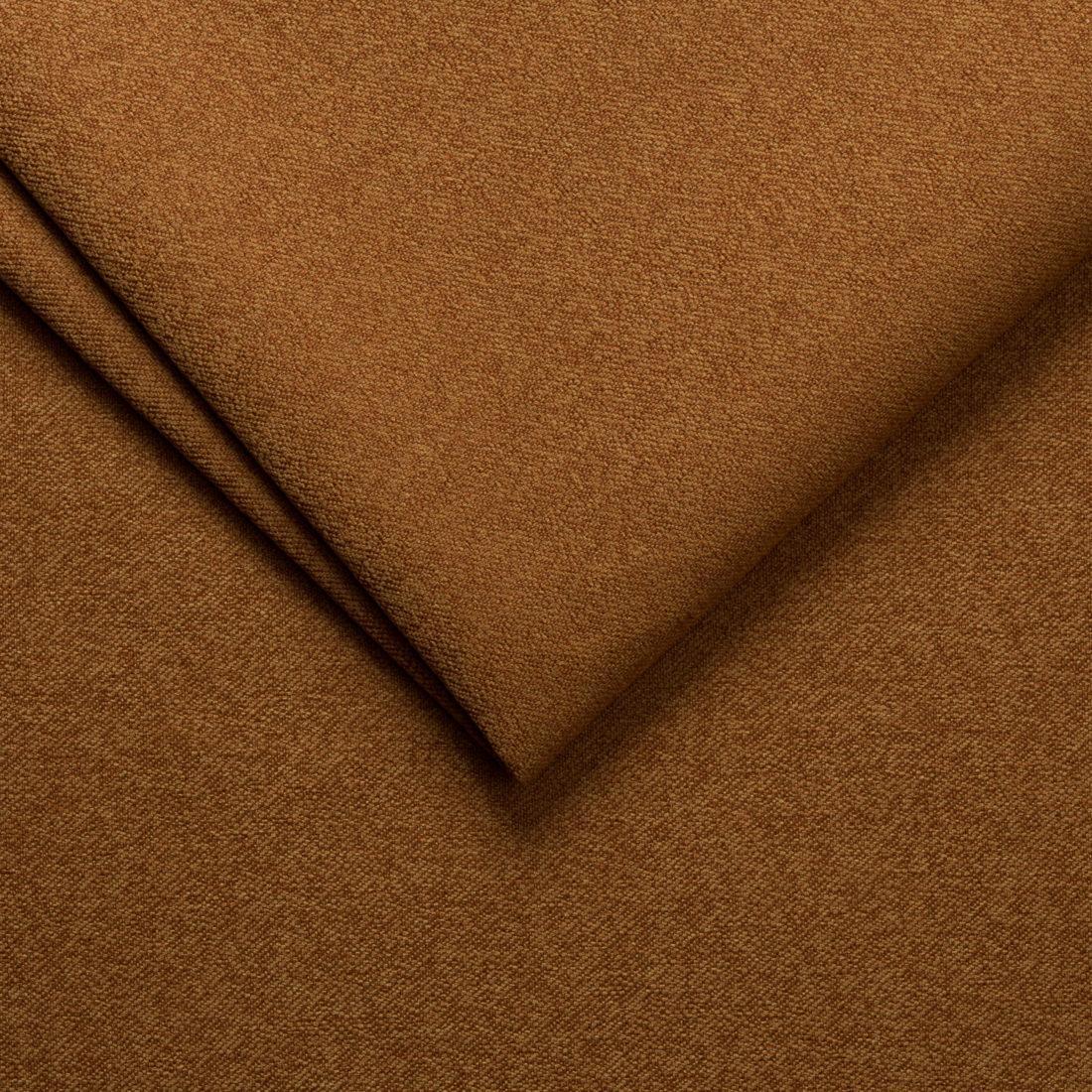 Меблева тканина Evolution 7 Amber, жакард