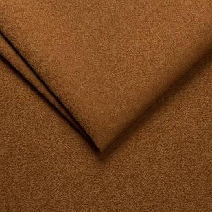 Мебельная ткань Evolution 7 Amber, жаккард