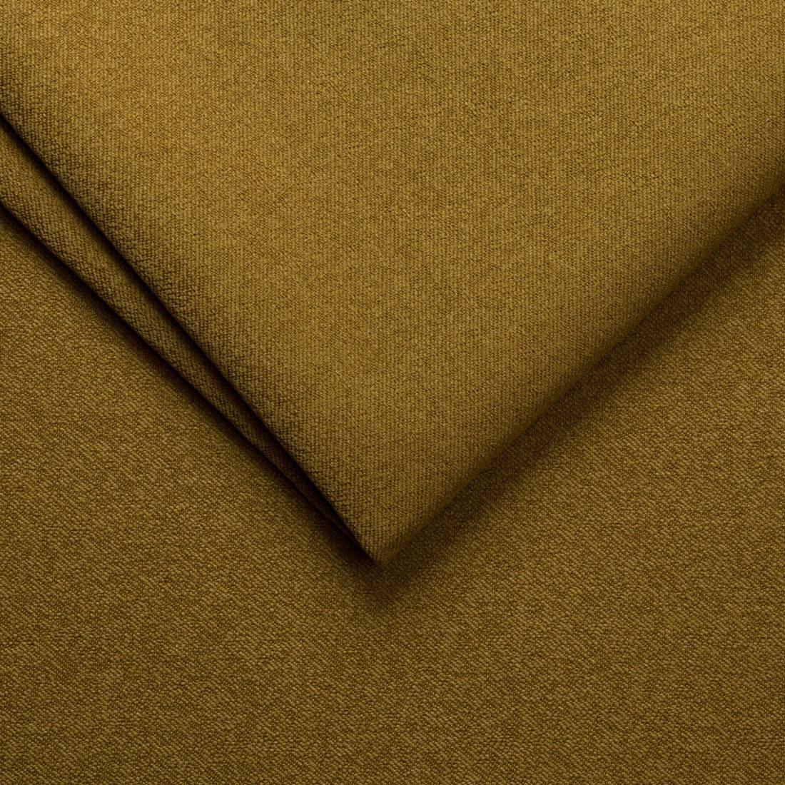 Меблева тканина Evolution 8 Golden Yellow, жакард