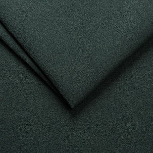 Мебельная ткань Evolution 10 Forest Green, жаккард