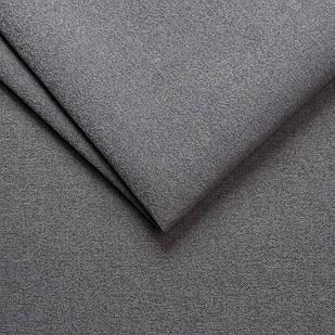 Мебельная ткань Evolution 15 Silver, жаккард