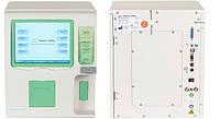 Ветеринарный автоматический гематологический анализатор MicroCC-20vet
