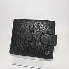Шкіряний чоловічий гаманець / Кожаный мужской кошелек Balisa PY-F005-79