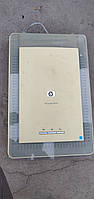 Планшетний сканер HP ScanJet G2710 № 200704