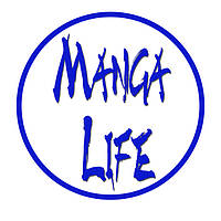 Manga Life