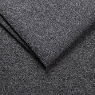 Мебельная ткань Evolution 16 Grey, жаккард