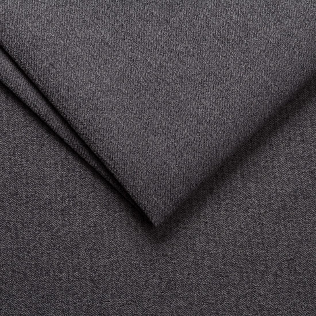 Мебельная ткань Evolution 17 Dark Grey, жаккард