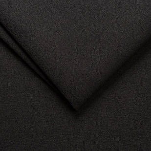 Мебельная ткань Evolution 19 Charcoal, жаккард