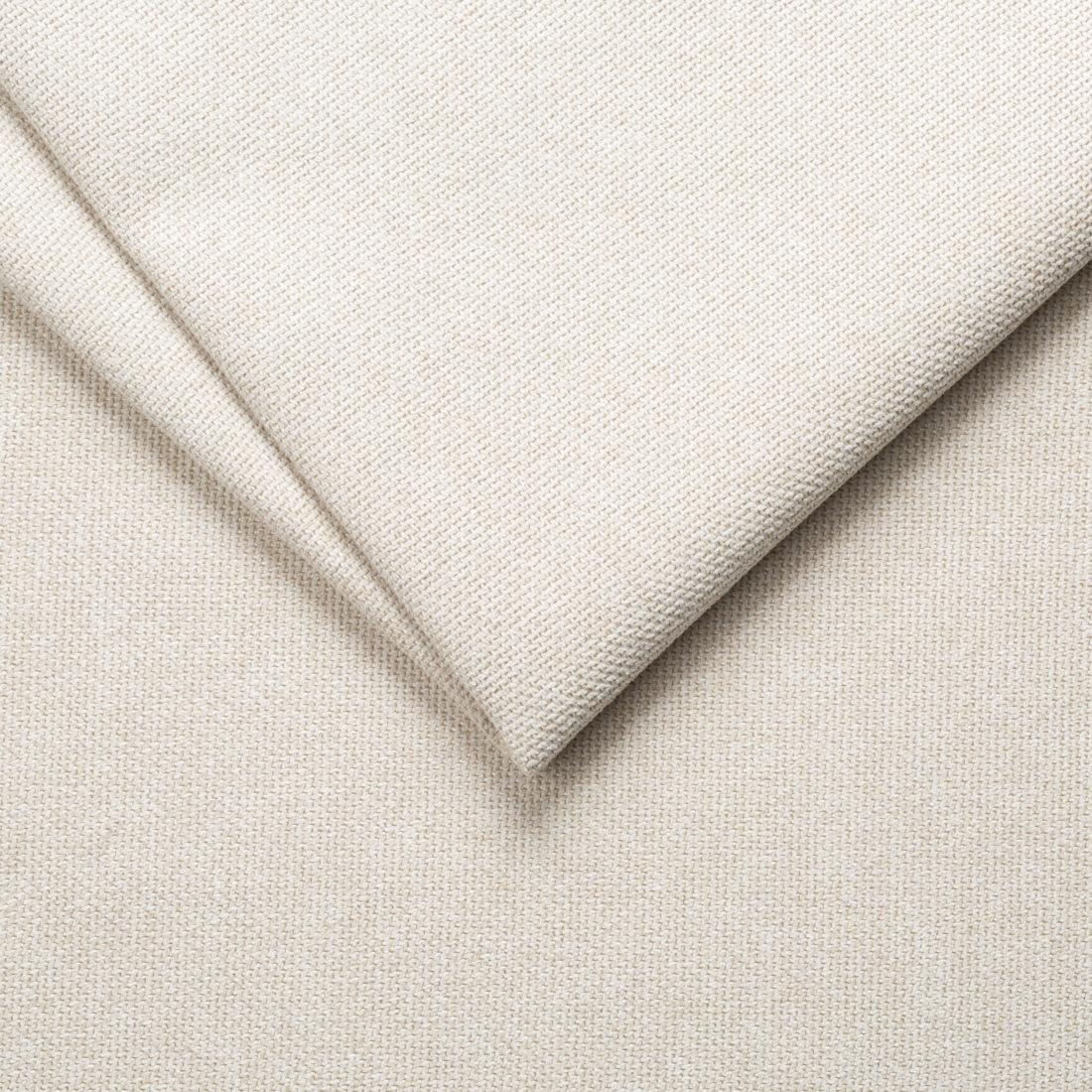 Мебельная ткань Austin 1 Ivory, рогожка
