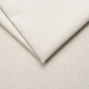 Меблева тканина Austin 1 Ivory, рогожка