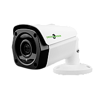 Наружная IP камера GreenVision GV-078-IP-E-COF20-20, фото 1