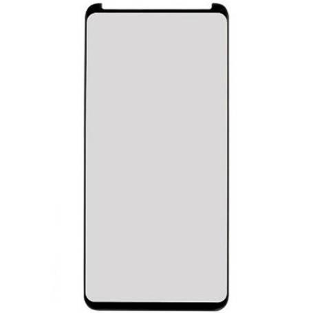 Защитные стекла и пленки для Samsung Galaxy S9+