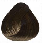 VITALITY'S Tone Intense - Тонирующая краска для волос, тон 5/00 - Глубокий светло-каштановый, 100 мл, фото 1