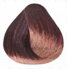 VITALITY'S Tone Intense - Тонирующая краска для волос, тон 5/5 - Махагоновый светло-каштановый, 100 мл, фото 1