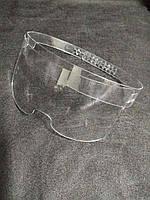 Защитные очки щитки