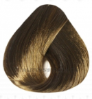 VITALITY'S Tone Intense - Тонирующая краска для волос, тон 6/0 - Тёмный блондин, 100 мл, фото 1