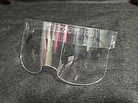 Захисні окуляри, щитки від виробника, фото 1