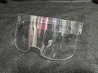 Защитные очки щитки от производителя