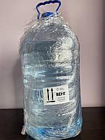 Антисептическое средство для рук и поверхностей 10 литров