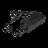 Зарядное устройство для аккумуляторов LiFePO4 12V(14,6V)-2A-24W, фото 1