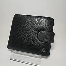 Шкіряний чоловічий гаманець / Кожаный мужской кошелек Balisa PY-004-79