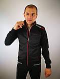 Турецький якісний спортивний костюм, фото 7